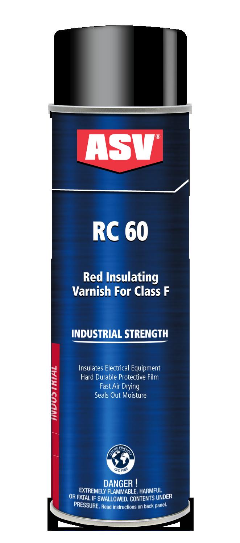 RC 60